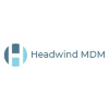 Headwind Solutions